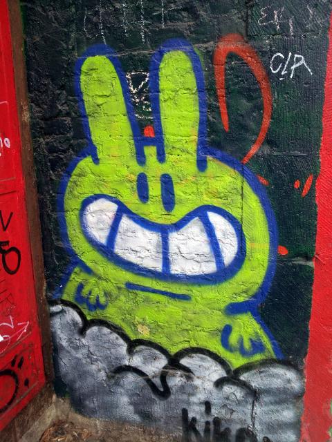 berlin-graffiti1