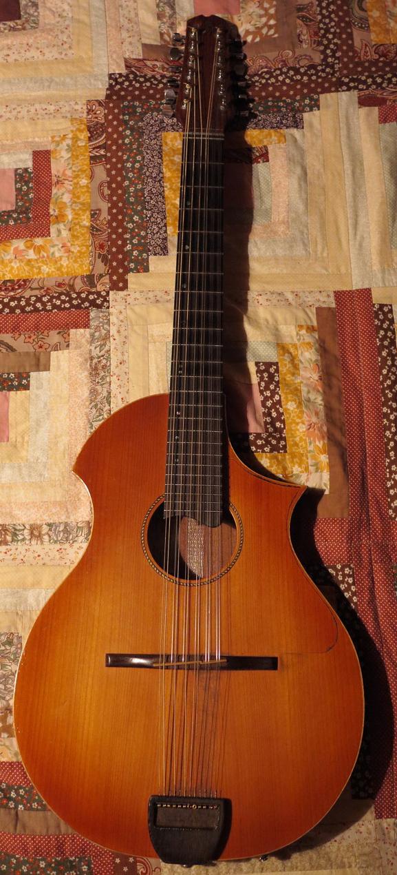 guitar-Sb-pic