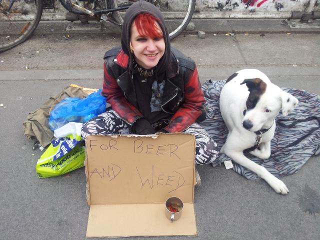 honest-beggar-berlin