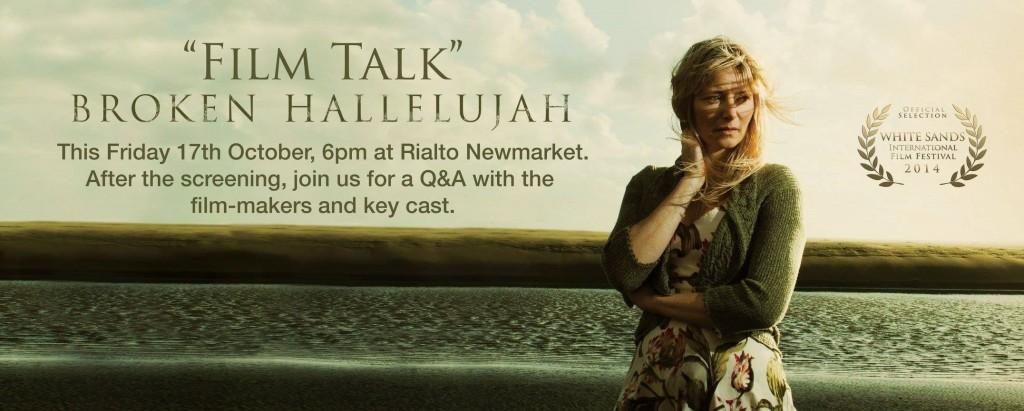 Film-Talk