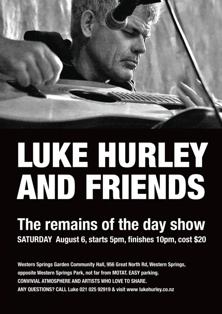 Luke-Poster-August