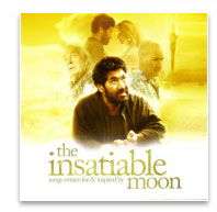 insatiable-moon-film
